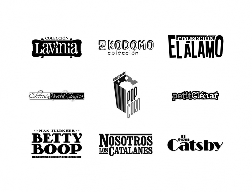 logos04