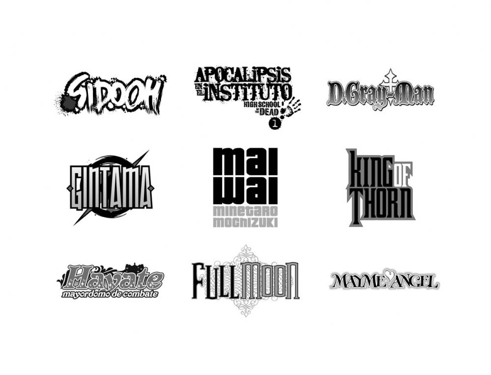 logos07