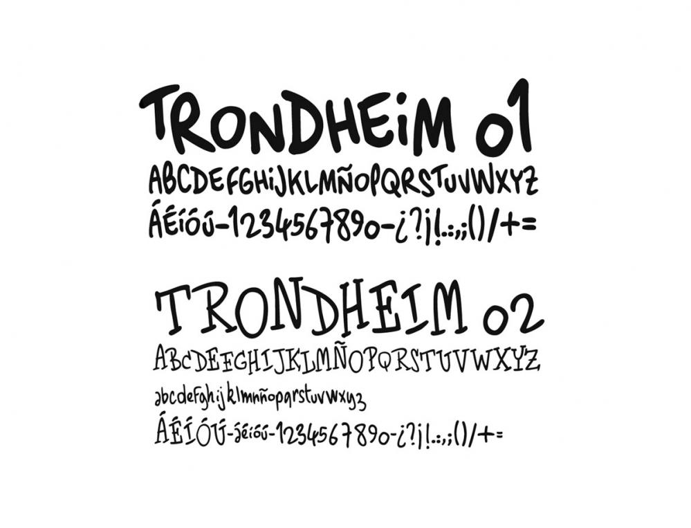 fonts02