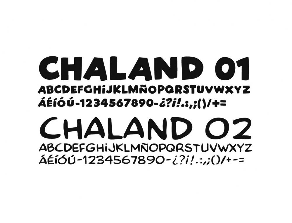 fonts03