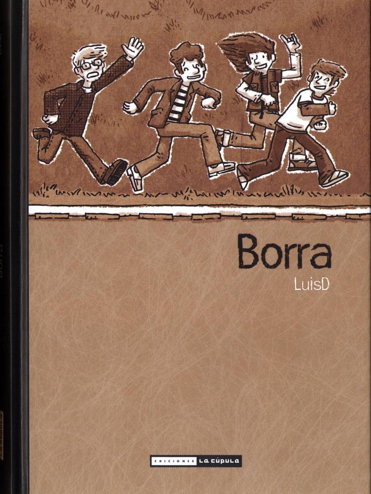 borra01