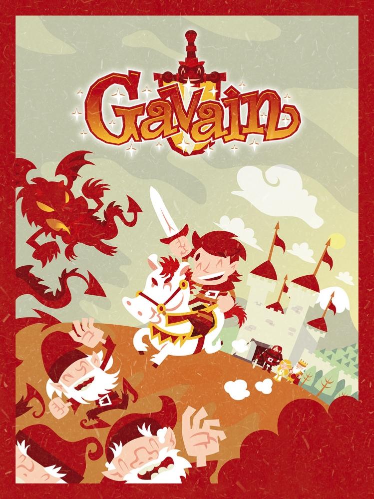 gawain01