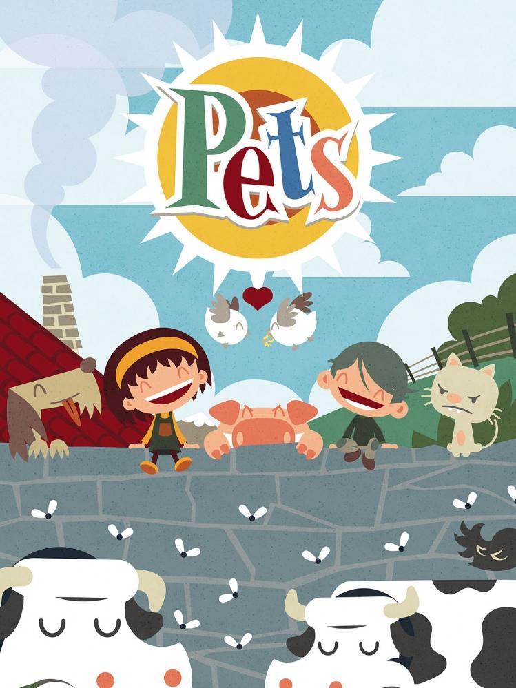 pets01