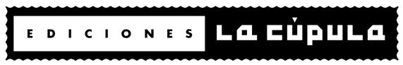 LaCupula_Logo